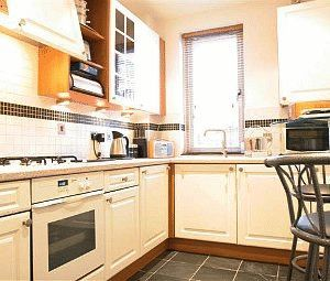 Thumbnail 1 bedroom flat to rent in Brennus Place, Chester, Cheshire