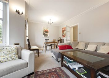 3 bed flat for sale in Sion Court, Sion Road, Twickenham TW1