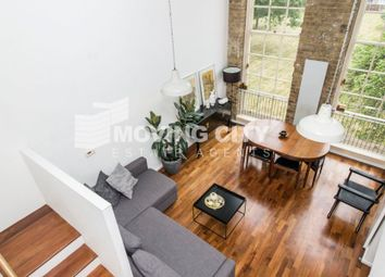 Thumbnail 1 bedroom flat to rent in Stepney City Apartments, Aldgate East