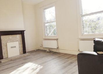 2 bed maisonette to rent in Leslie Road, London E11