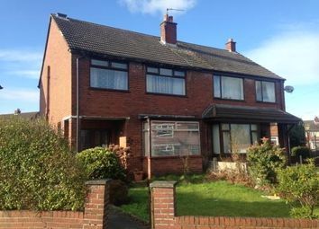 3 bed semi-detached house to rent in Alexandra Crescent, Wigan WN5