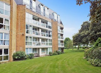 Thumbnail 1 bedroom flat for sale in Sandgate Road, Folkestone