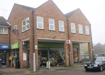 Thumbnail Retail premises for sale in Church Lane, Doddinghurst/Brentwood