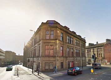 1 bed flat to rent in Victoria Road, Dundee DD1