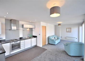 2 bed flat for sale in Queens Promenade, Bispham, Blackpool, Lancashire FY2