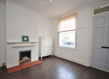Thumbnail 3 bed terraced house to rent in Katherine Mews, Godstone Road, Whyteleafe