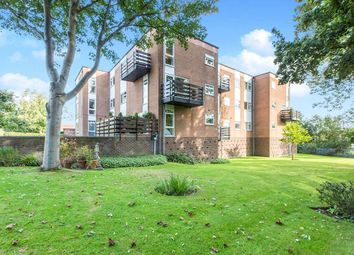 Thumbnail 3 bed flat for sale in Badger Road, Tytherington, Macclesfield