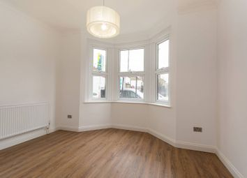 Thumbnail 1 bedroom flat to rent in Sutherland Road, Croydon