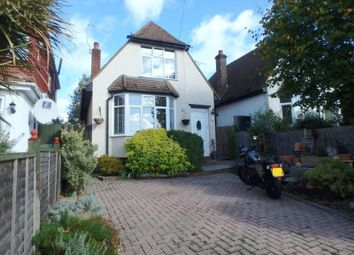 Thumbnail 2 bed detached house for sale in Spa Drive, Epsom