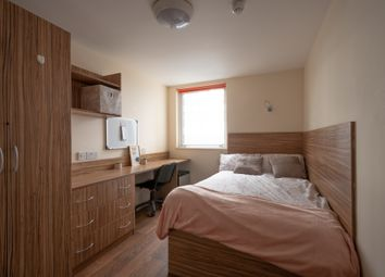 Room to rent in Falkland House, 20 Falkland Street, Liverpool L3