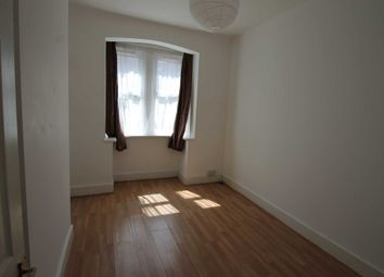 Thumbnail 4 bed terraced house to rent in 4 Bedroom House, Filey Rd, Reading