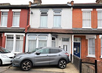 2 bed terraced house for sale in The Grove, Southend-On-Sea SS2