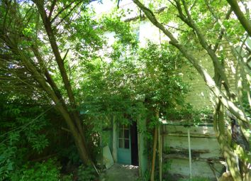 Thumbnail 2 bed cottage for sale in Beeches Road, Cirencester, Gloucestershire
