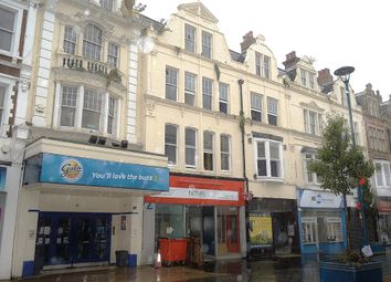 Thumbnail Commercial property for sale in Biggin Street, Dover