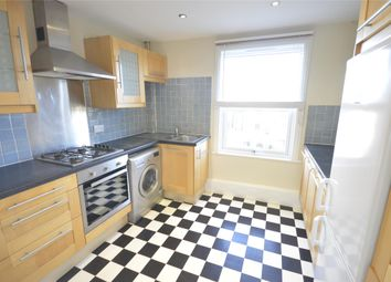 Find 2 bedroom flats to rent in harberson road london sw12 zoopla thumbnail 2 bed flat to rent in fernlea road balham malvernweather Gallery