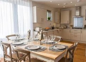 Thumbnail 3 bed terraced house for sale in Tail Mill, Tail Mill Lane, Merriott