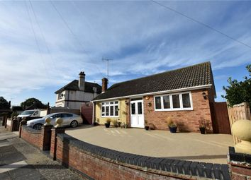 2 bed bungalow for sale in Carlton Road, Clacton-On-Sea, Essex CO15