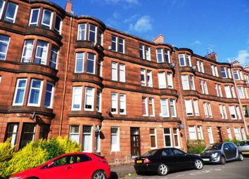 Thumbnail 1 bed flat for sale in Norham Street, Shawlands, Glasgow