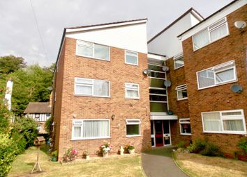 Thumbnail 2 bed flat to rent in Hillend, Droitwich