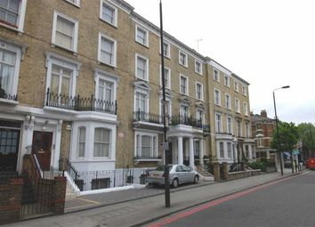 Thumbnail Studio to rent in Kings Road, Chelsea, London