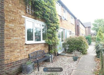 Thumbnail 3 bed semi-detached house to rent in Milner Road, Caterham