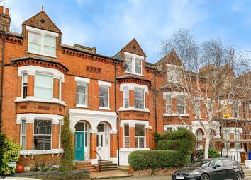Thumbnail 2 bed flat to rent in Holmdene Avenue, Dulwich