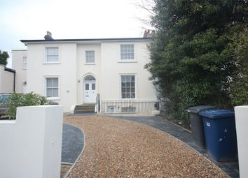 Thumbnail 3 bed terraced house to rent in Torrington Park, North Finchley