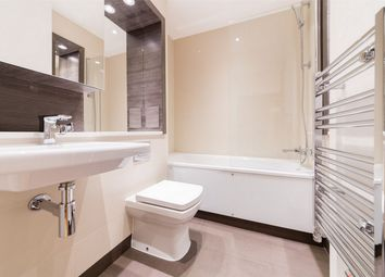 Thumbnail 1 bed flat for sale in Burlington House, 214-224 High Street, Waltham Cross, Herts