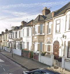 Thumbnail 3 bed property for sale in Sixth Avenue, Manor Park, London