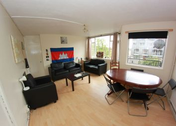 Thumbnail 6 bed shared accommodation to rent in Wellesley Street, London