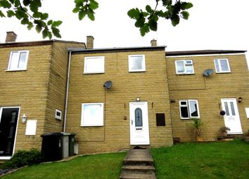 Thumbnail 3 bedroom property to rent in Manor Green, Ketton, Stamford