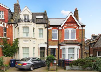 Thumbnail 4 bed terraced house for sale in Gordon Road, London
