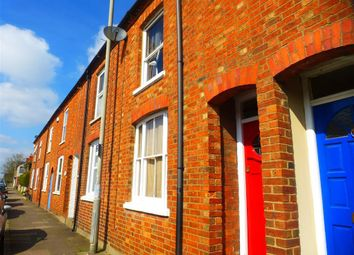 Thumbnail 3 bed property to rent in High Street, Stony Stratford, Milton Keynes