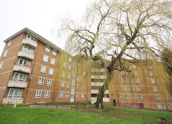 2 bed flat for sale in Aikman Avenue, Leicester LE3