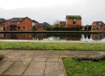 2 bed terraced house for sale in Kiers Bridge Close, Tipton DY4