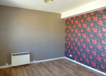 Thumbnail 1 bedroom flat to rent in Cheapside, Willenhall