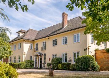 Colvin Close, Lexden, Colchester CO3. Property for sale
