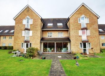 Thumbnail 1 bedroom flat for sale in Sunnyhill Road, Poole