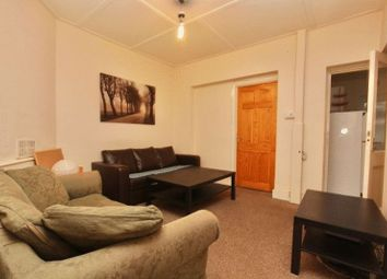 Thumbnail 4 bed terraced house to rent in Coombe Road, Wood Green