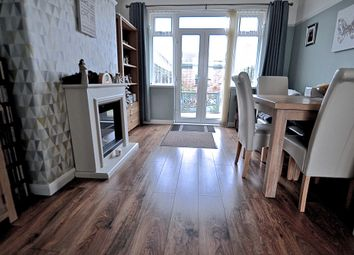3 bed end terrace house for sale in Lambwath Road, Hull HU8