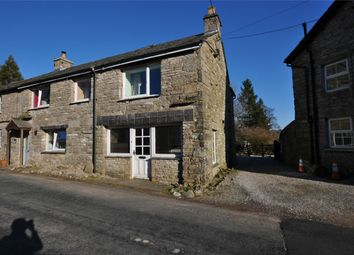 Thumbnail 2 bed end terrace house for sale in Silver Howe, Orton, Penrith, Cumbria