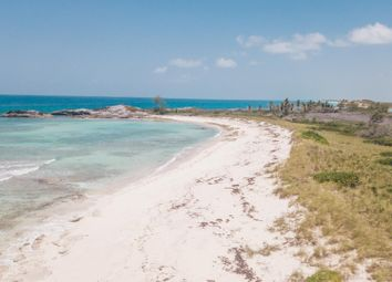 Thumbnail Land for sale in Berry Islands, The Bahamas