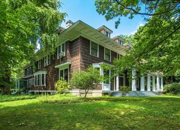 Thumbnail 8 bed town house for sale in 99 Sunken Meadow Rd, Fort Salonga, Ny 11768, Usa