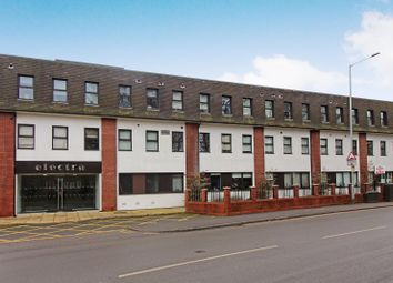 2 bed flat for sale in Apartment 15 Electra House Stockport Road, Cheadle SK8