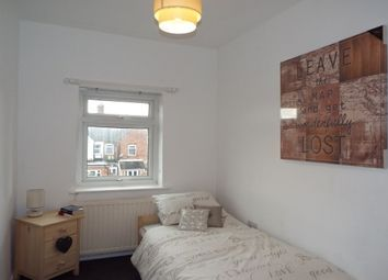 Thumbnail Room to rent in Kettlebrook Road, Tamworth