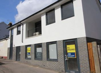Thumbnail 1 bed flat for sale in Lytton Road, New Barnet, Barnet