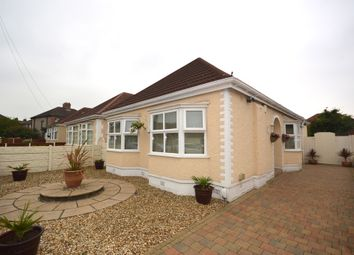 Thumbnail 3 bedroom bungalow for sale in Netherton Park Road, Liverpool