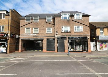 Thumbnail 6 bed flat for sale in High Street, Waltham Cross, Hertfordshire
