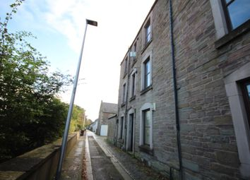 Thumbnail 1 bed flat to rent in Long Lane, Broughty Ferry, Dundee