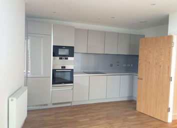 Thumbnail 2 bed flat for sale in Thurston Road, London